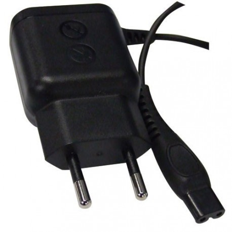 HQ8505 Adapter für Philips Rasierer