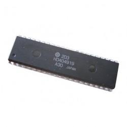HD404919-A30