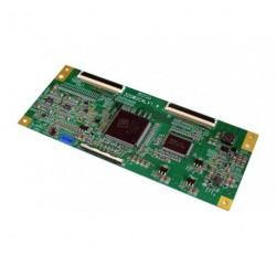320W2C4LV1.4 SAMSUNG T-CON...