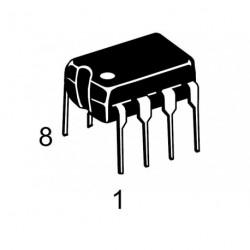 NCP1014AP065
