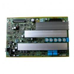 TNPA3557