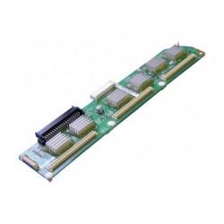 LJ92-01203A (BN96-02216A)