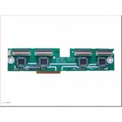 6871QDH067B Y-Drive Module
