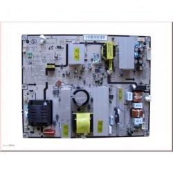 Netzteil BN44-00167C (SIP400C)
