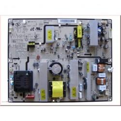Netzteil BN44-00167B (SIP400B)