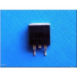 IXTA36N30P (TA36N30P)