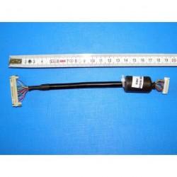 30051803 Vestel LVDS Kabel