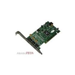 Firewirekarte PCI 3x...