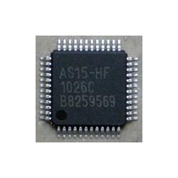 AS15-HF