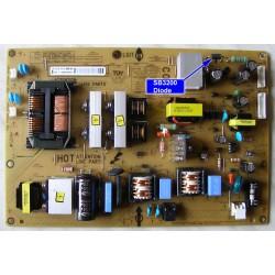SB3200 Diode