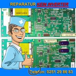 Reparatur LC420WU5 Inverter Board