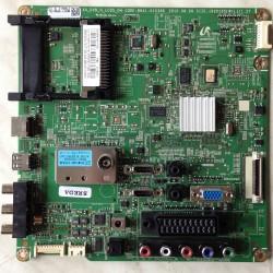 BN94-04175L Mainboard für SAMSUNG LE37C530