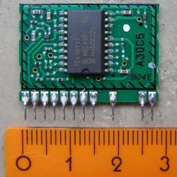 MDPPNB102 Panasonic A30C5 MC301