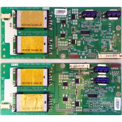 LC420WU5 M&S Inverter Board...