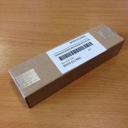 BN59-01199G Original Fernbedienung SAMSUNG