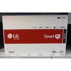 LG 32LF5800 LED Fernseher