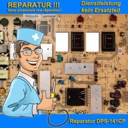 Reparatur DPS-141CP-1A Netzteil Board
