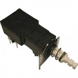 Netzschalter S.40 4A/250V~